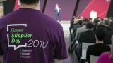 Bayer Supplier Day 2019