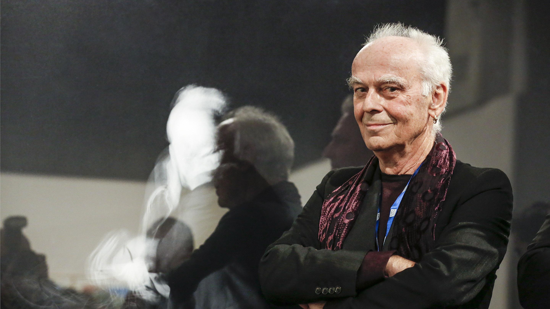 Jürgen Klauke (Künstler)
