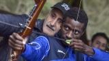 deutscher Sportbund , Integration Flüchtlinge
