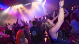 gamescom Party 2017