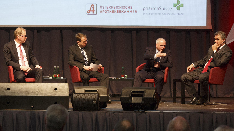 pharmacon 2014