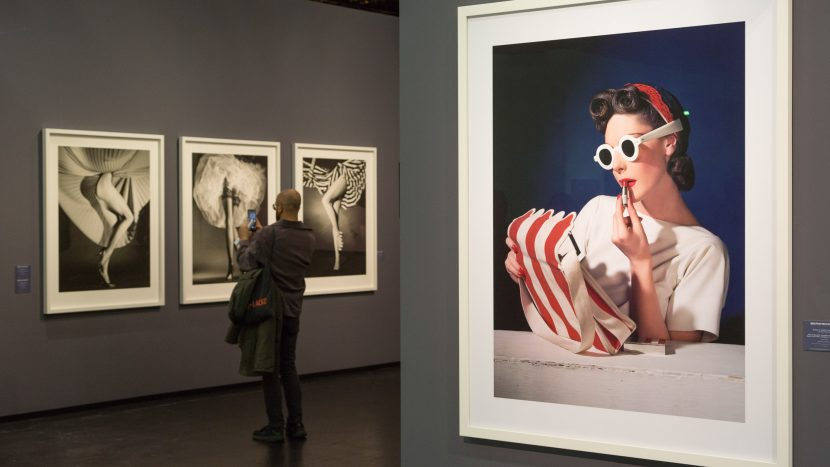 ART COLOGNE 2019: Stand: Bernhei