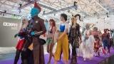 Comic Con Experience 2019-003