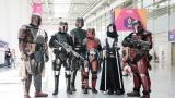 Comic Con Experience 2019-004