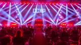 Comic Con Experience 2019-011