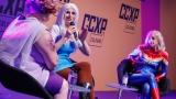 Comic Con Experience 2019-014