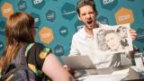 Comic Con Experience 2019-016