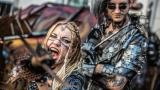 Comic Con Experience 2019-021