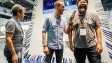 Comic Con Experience 2019-022