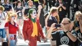 Comic Con Experience 2019-024