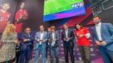 gamescom 2019-005