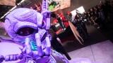 gamescom 2019-010