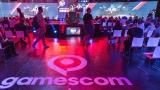 gamescom 2019-013