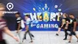 gamescom 2019-014
