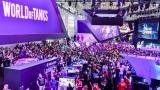 gamescom 2019-023