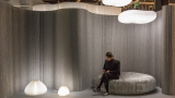 imm cologne 2020-003