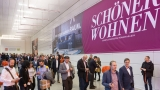imm cologne 2020-020